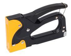 Sponkovačka ruční kovová 3v1, 6-14mm, TW ST301, FESTA