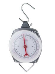 Mincíř  50kg, analogový