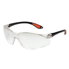 Brýle ochranné, čiré, univerzální velikost