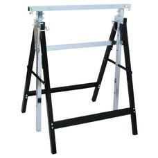 Stavební podpěra skládací 79-130cm / 150kg