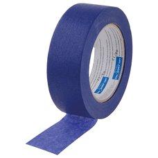 Páska papírová PROFI, 38mm x 50m, UV-14dní, BLUE DOLPHIN