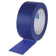 Páska papírová PROFI, 48mm x 50m, UV-14dní, BLUE DOLPHIN