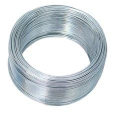 Drát ocelový, pr. 3,15mm, 26m, PZ