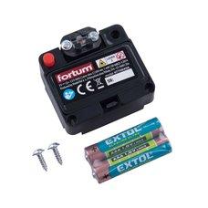 Laser k řezačce dlažby 4770840/41/42, FORTUM