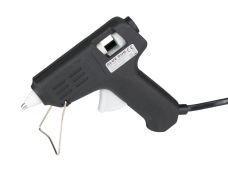 Tavná lepící pistole TAV-15, příkon 20W, náplň 7mm, LOCKTIP