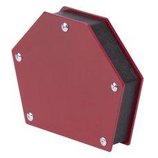 Magnet úhlový,  95 x 64mm, FESTA