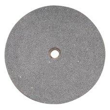 Kotouč do stolní brusky hrubý, 150 x 20 x 12,7mm, P 80