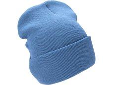 Čepice zimní, UNI, modrá, EXTOL CRAFT