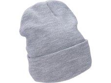 Čepice zimní, UNI, šedivá, EXTOL CRAFT