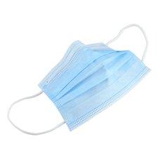 Rouška hygienická, typ1, balení 50ks, Guobailing