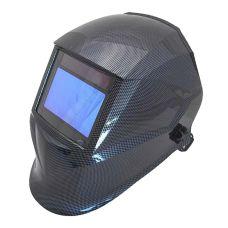 Kukla svářecí samostmívací, ASK 500, MAGG