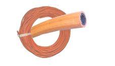 Hadice na Propan-butan 8/16mm / délka 50m