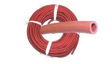 Hadice pro tech. účely pr. 10mm, 7 - 10kg, červená, VALMON