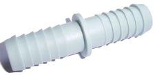 Spojka hadic pevná 12mm