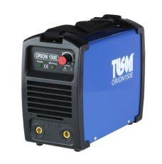 Svářecí invertor Tuson ORION 150 E / FMINI 162