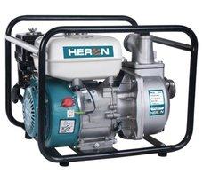 Čerpadlo motorové proudové EPH 50, 5,5HP / 600l/min., HERON