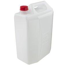 Kanystr na vodu 25L, plastový