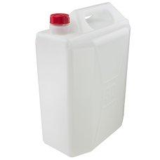 Kanystr na vodu 30L, plastový