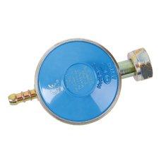 Regulátor stálého tlaku LPG, 30mbar, 1,5kg/h