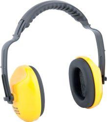 Sluchátka - ochrana sluchu M50, 4EAR
