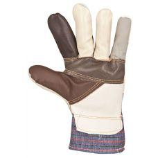"""Pracovní rukavice zimní ROCKY WINTER, velikost 10,5"""", ARDON"""
