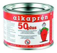 Lepidlo ALKAPREN 50 / 350g