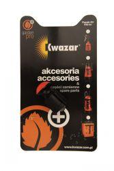 Kwazar pojistný ventil pro Orion Super